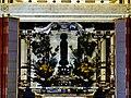 Kyoto Higashi Hongan-ji Amidahalle Innen Altar.jpg