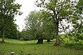 Kyre-Sutton Parish Boundary - geograph.org.uk - 454175.jpg