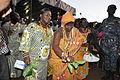 L'épouse du roi des des N'Zima et sa suite 2.JPG