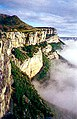 L'Avenc - panoramio.jpg