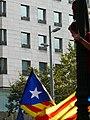 L'Illa Diagonal - V catalana P1250614.jpg