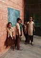 L'art de la division dans le désert du Thar (Rajasthan) (2).jpg