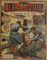 L'assassinat de Mme Goüin (L'Œil de la police, Tome 54, 1910).png