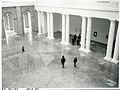 L'atrium rénové en 1997.jpg