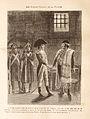 Léo Taxil-Mystères de la Franc-Maçonnerie-gravure 71.jpg