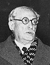 Léon Blum - 2 janvier 1947.jpg