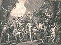 Léonidas aux Thermopyles.jpg
