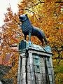 Löwendenkmal am Lübecker Dom.jpg
