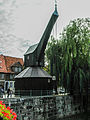 Lüneburg, Alter Kran -- 2006 -- 2.jpg