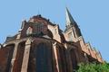Lüneburg (DerHexer) 28.png
