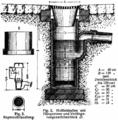 L-Kanalisation.png