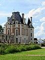L0915 - Château de Selles-sur-Cher.jpg
