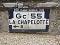 L1374 - Le Noyer - Plaque Michelin.jpg