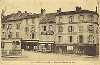 L2151 - Lagny-sur-Marne - Place du marché au blé.jpg