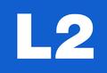 L2 Biotren.png