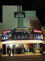 LA Animation Festival - Regent Showcase Theater (6998532005).jpg