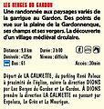 LA CALMETTE - Les berges du Gardon.jpg