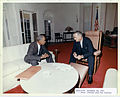 LBJ with Roy Wilkins.jpg