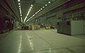 LG2 Underground Powerhouse - panoramio.jpg