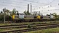 LINEAS 7867 & 7869 - Krefeld HBF - 2019-04-26 - Nicky Boogaard.jpg