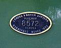 LNER B12 8572 2 (8816207139).jpg