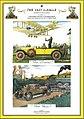 LaSalle 1927 Dealer Showroom Poster Ad.jpg