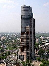 "La ""Warsaw Trade Tower"".jpg"