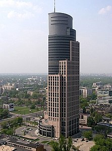 "La ""Warsaw Trade Tower"".jpg"