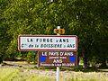 La Boissière-d'Ans jumelage.JPG
