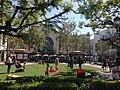 La Brea, Los Angeles, CA, USA - panoramio (3).jpg