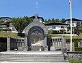 La Bresse, Monument aux morts.jpg