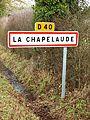 La Chapelaude-FR-03-panneau d'agglomération-1.jpg