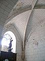 La Chapelle-Faucher - Église Notre-Dame de l'Assomption -12.JPG