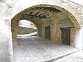 La Fatarella, arc - panoramio (1).jpg