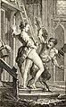 La Fontaine - Contes - Le Diable de Papefiguière 2.jpg