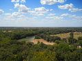 La Grange, Texas.jpg