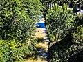 La Hyse ,vue en aval du pont de Venerque.jpg