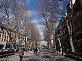 La Llotja-Born, Palma, Illes Balears, Spain - panoramio (1).jpg