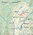 La Loue (bassin Doubs-Saône) (carte).jpg