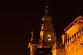 La Mezquita de Córdoba (15010029527).jpg