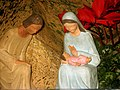 La Navidad.jpg
