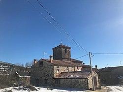 La Póveda, vista panorámica.jpg