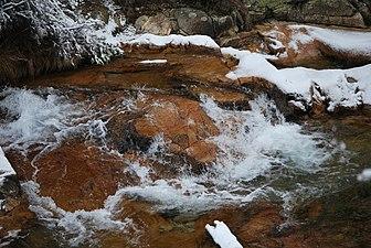 La Pedriza Río Manzanares 04.jpg
