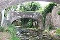 La Roquebrussanne Pont sur La Latte 2.jpg
