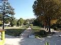 La Rosaraie - Jardin 5.jpg