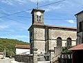 La Rouillie, Église Saint-Nicolas.jpg