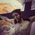 La Sacra Effigie del SS Crocifisso del Sacro Monte di Brienza.jpg