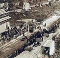 La Targa Florio en 1925.jpg