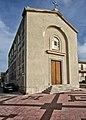 La chiesa della Candelora.jpg