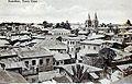 La città vecchia di Zanzibar.jpg